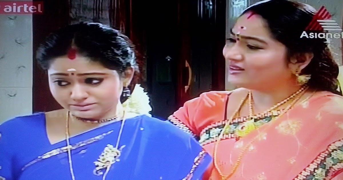 Meera serial vijay tv last episode / Academy award dvd screeners