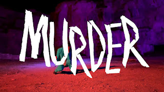sister-in-law-killed-by-lathi