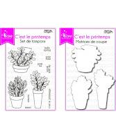 http://www.4enscrap.com/fr/les-matrices-de-coupe/1045-c-est-le-printemps-4014031700170.html
