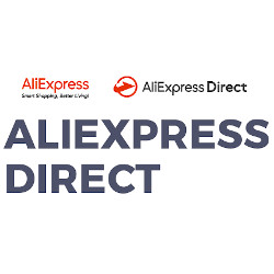 Aliexpress Direct