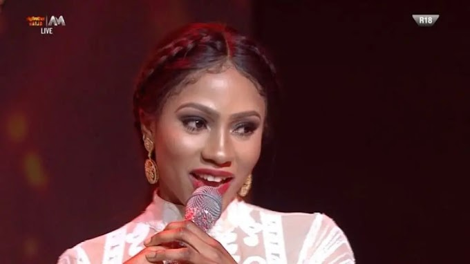 BBNaija's winner, Mercy regrets fame, cries out for her old life