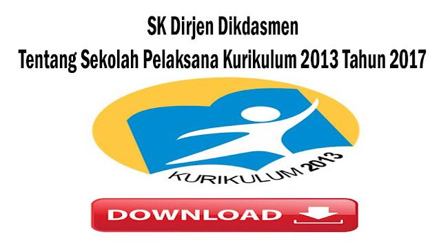 http://ayeleymakali.blogspot.co.id/2017/04/download-sk-dirjen-dikdasmen-tentang.html
