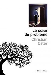 Le-coeur-du-problème-Christian-Oster-Rue-de-Siam