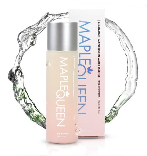 Maple Queen Water Essence