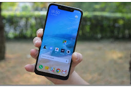 Pocophone F1 Review - What's Good & Bad With This Phone?