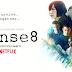 Crítica | Sense8, Segunda Temporada