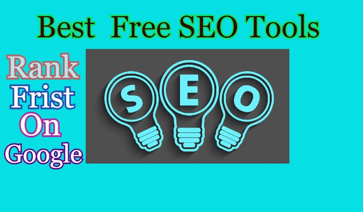 Over the last sixteen years of being a SEO, I figured out the right tools to use to help you rank number one on Google.