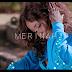 VIDEO | Merinah - Naranara