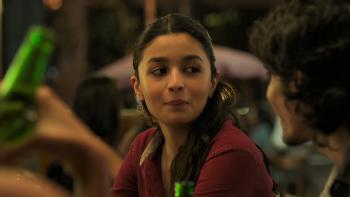 Gully Boy (2019) Hindi Full Movie Download 480p 720p Bluray    7starhd