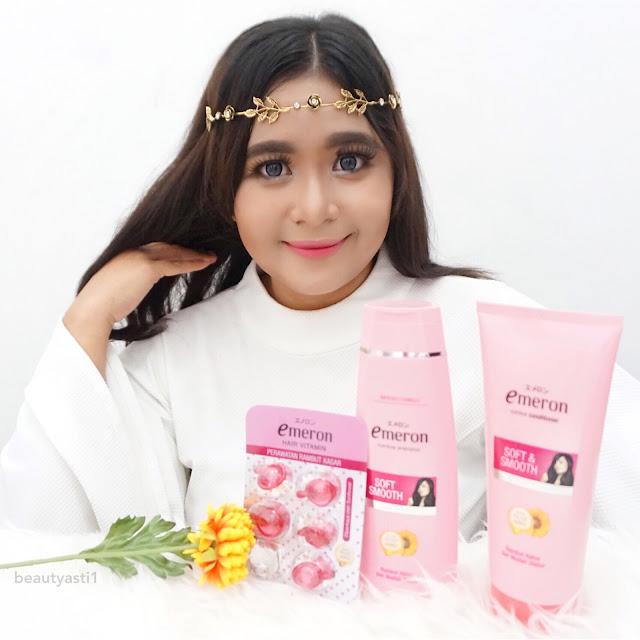 emeron-nutrive-shampoo-conditioner-hair-vitamin-review.jpg