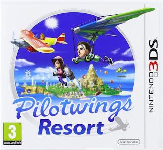 pilotwings resort 3ds cia