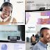 Here's How Technology Can Elevate Teleconsults