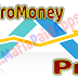 AndroMoney Pro v3.5.10 Apk for Android