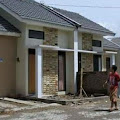 Puluhan Korban Perumahan Bodong Lapor Polisi, 2 Orang Ditahan di Mapolres Cianjur