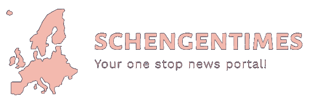 Latest International news from Schengen Countries, Find breaking and Top headlines
