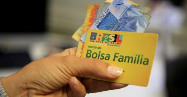 Banco Mundial aprova empréstimo de US $ 1 bilhão para expandir subsídios do Bolsa Família