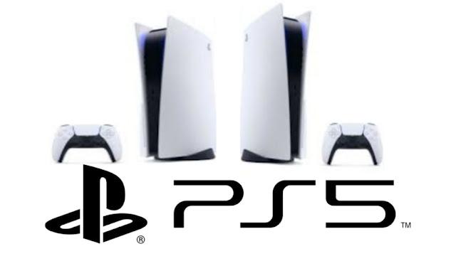 كل ما تريد معرفته عن منصة ألعاب PlayStation 5 الجديدة من سوني