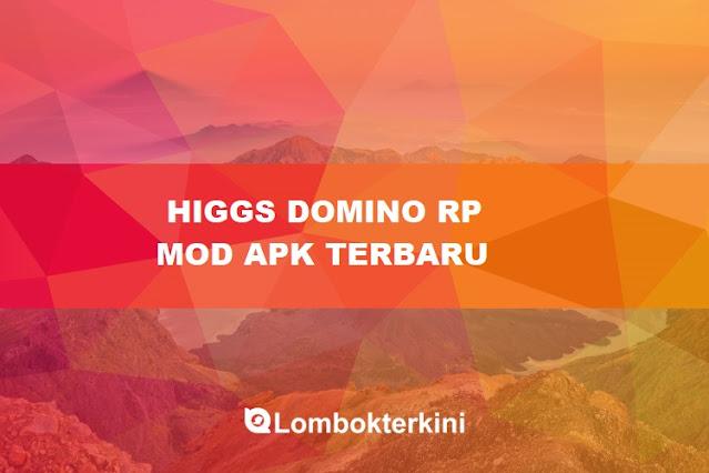 Higgs Domino Rp Mod Apk 2021