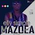 AUDIO   Elly Simple – MAZOEA[Cover RichMavoko]   Download