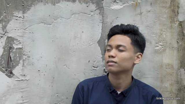 Arief Minang Basayang tapi babagi