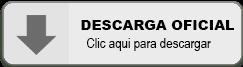 http://www.anonymz.com/?http://go.microsoft.com/fwlink/?LinkID=229321