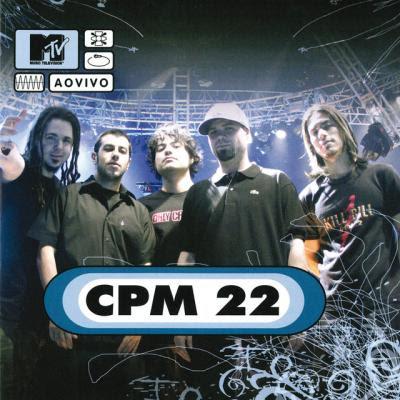 DOWNLOAD GRATUITO PERFIL 2011 O O CD RAPPA