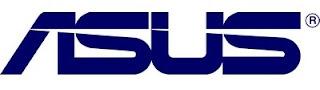 ASUS anuncia aparelho visa combinar as forças de ambos os formatos sem duplicar completamente o hardware