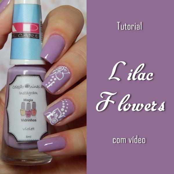 nail-art-roxinha