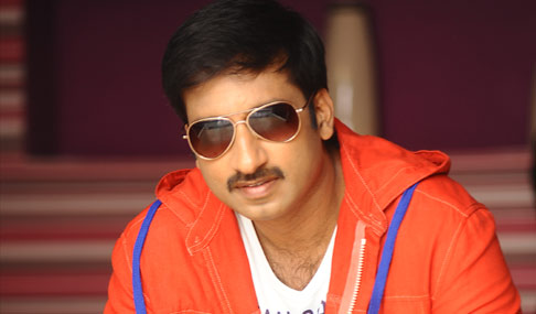 Gopichand Upcoming Movies List 2017, 2018 & Release Dates Wiki, Gopichand Upcoming Films Wikipedia