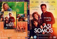 http://1.bp.blogspot.com/-0Ft9Qk4VVzs/UGJuh3hJ2LI/AAAAAAAAEQs/LIiZ_NYAGRk/s1600/Asi+Somos+2012+Custom+V2+Por+Santys10+-+dvd.jpg