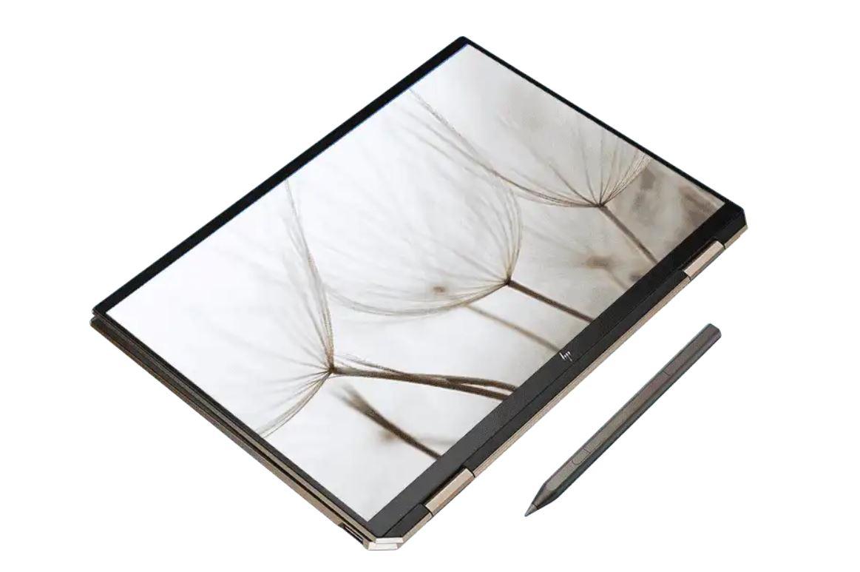 HP Spectre x360 14 ea0030TU, Laptop Hybrid Premium dengan Layar 3K2K OLED