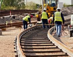 China Railway Construction wins $12 billion Nigeria deal: Xinhua