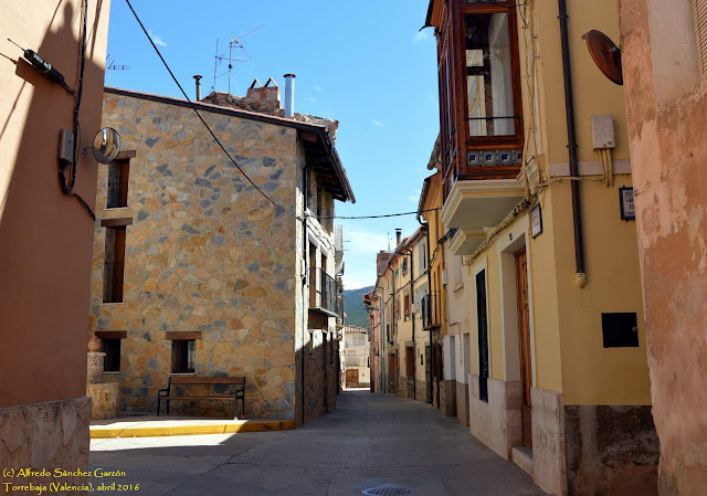 torrebaja-valencia-calle-rosario
