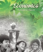 Download NCERT Economics - Social Science  Textbook  For CBSE Class IX (9th)