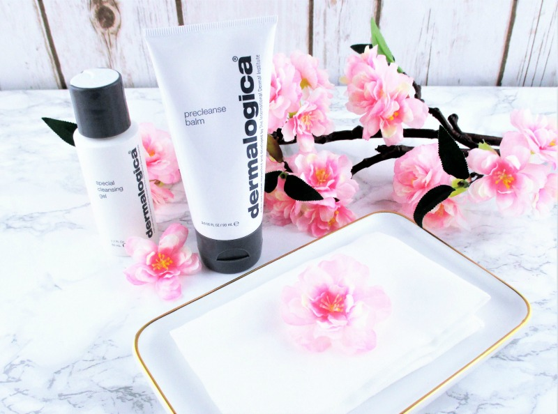 dermalogica-double-cleanse