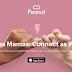 Peanut App