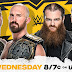Cobertura: WWE NXT 23/12/20 - Do we have new Tag Team Champions?