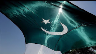 The Ideology Of Pakistan And Our Responsibility