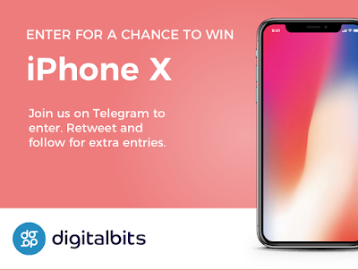 How to win iphone x for free in india