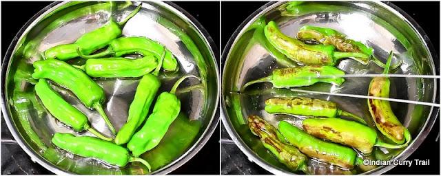 sauteed-shishito-peppers-stp1