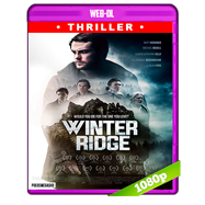 Winter Ridge (2018) WEB-DL 1080p Latino