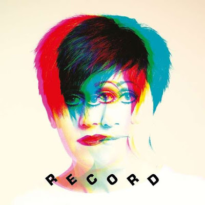 Tracy Thorn - Record