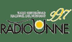 Radio UNNE 99.7 FM