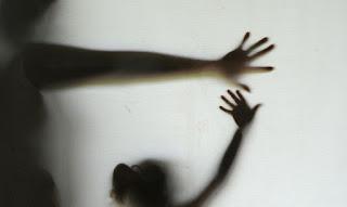 Menina de 13 anos é vítima de violência sexual em Magalhães de Almeida-MA