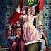 'L'italiana in Algeri' regresa al Liceu en el 150º aniversario de la muerte de Rossini