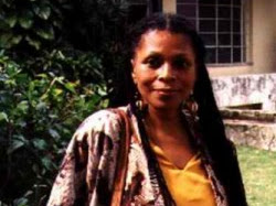 Film: 'Eyes On The Rainbow: A Documentary With Assata Shakur'