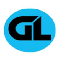 GM Liker- APK-Download