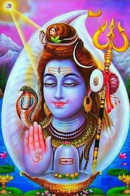 bhgawan shiv devta ka photo download karna hai