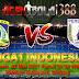 Prediksi Persiba Balikpapan vs Persipura 22 Mei 2017