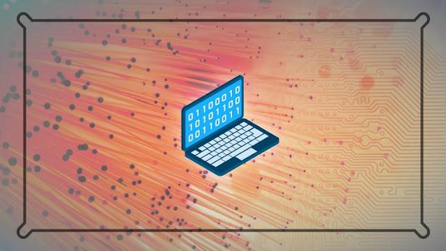 Learn Burp Suite for Advanced Web Penetration Testing